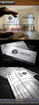 paralegal business cards creative lawyer business card businesscards printready