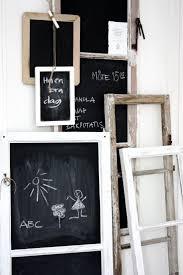 67 best blackboard images on pinterest chalkboard paint