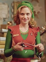 39 best elf images on pinterest christmas ideas christmas