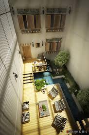 courtyard designs ideas best home design fantasyfantasywild us