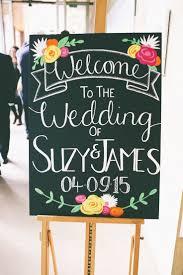 34 best wedding blackboard signs images on pinterest wedding