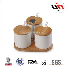 white ceramic kitchen canisters m4y us