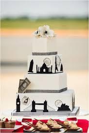108 best wanderlust wedding images on pinterest travel themed