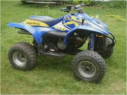 2001 polaris scrambler 400 4x4 pics specs and information