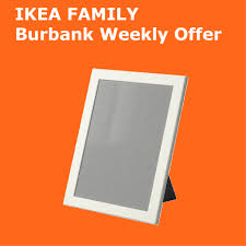 Ikea Kitchen Event 2017 Dates by Ikea Burbank Special Offers Ikea