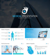 Best Medical Pictures 17 Medical Powerpoint Templates For Amazing Health Presentations