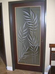 Interior Doors Privacy Glass Bravura Glass Door Knob 925 2 Privacy Passage Lock Interior Adam