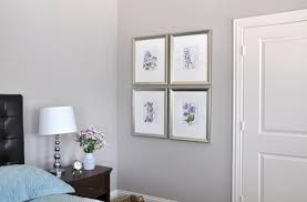 sherwin williams light gray colors office paint help gray or white essentials grey and office paint