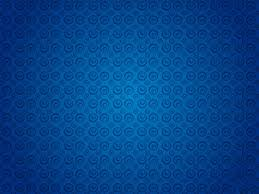 blue circles pattern abstract wallpapers blue circles pattern