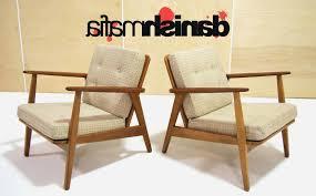 danish home decor danish lounge chair cushions danish lounge chair cushions new for