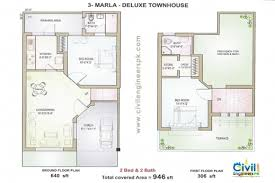 Model Home Plans Amazing 3d Home Map Tags 3d Indian House Model House Map Elevation