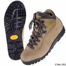 womens boots reviews customer reviews of rainier nubuck boot by asolo for