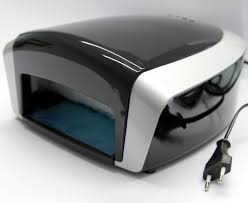 compare prices on uv nail light online shopping buy low price uv