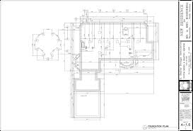Fire Station Floor Plans Post And Beam Floor Plans Blue Ridge Post And Beam