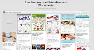 free strawberry printables for kindergarten first grade free