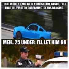 Stingray Meme - favorite camaro vs mustang memes chevrolet corvette