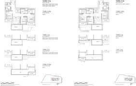 100 the parc condominium floor plan 100 the parc condo
