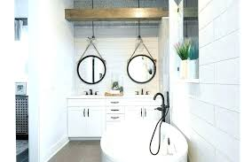 nautical mirror bathroom round nautical mirror nautical nursery nautical mirror for