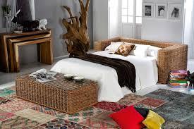 canapé exotique canape exotique meilleures idées pour des idées de conception de