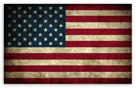American Flag Burning American Flag Free Download Clip Art Free Clip Art On