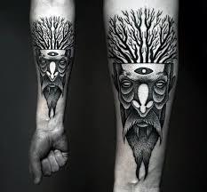 top 100 best forearm tattoos for men unique designs u0026 cool ideas