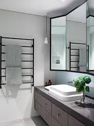 Minimalist Bathroom Furniture Minimalist Bathroom Design Ideas 2018 Home Comforts