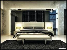 bedroom designs modern interior design ideas photos bed design ideas bedroom modern bedroom design ideas designs vanity