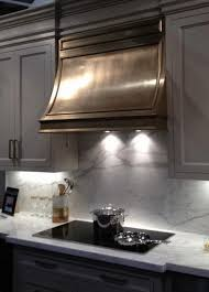 range hood pictures ideas gallery kitchen incredible best 25 copper hood ideas on pinterest range