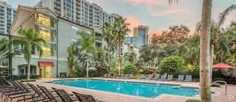 4 bedroom apartments near ucf 4 bedroom apartments near ucf top downtown orlando apartments for