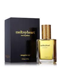 Parfum Nyc strangelove nyc meltmyheart eau de parfum 50 ml womens no color