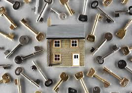 unlock the key to your perfect property country u0026 town house