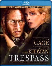 trespass 2011 dual audio hindi 720p bluray 650mb download movie