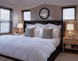 over bed reading lights 22 modern bedroom designs with reading ls home design lover