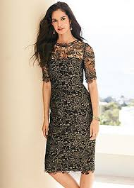 occasion dresses for weddings occasion wear tops