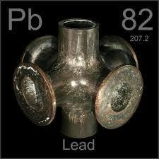 element 82 periodic table tones of lead music of the periodic table
