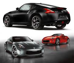 2015 nissan png 2015 nissan 370z z34 reviews and sale ruelspot com