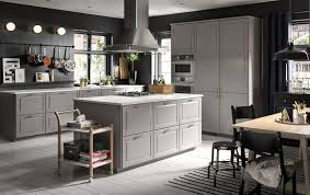 ikea kitchen gallery kitchen styles ultimate ikea kitchen also brilliant kitchens