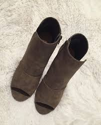 s qupid boots s shoes qupid boots ebay