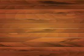 wood flooring in san marcos ca matias flooring