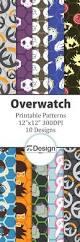 572 best diy gamer crafts images on pinterest art market child