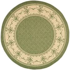 Walmart Round Rugs by Walmart Canada Indoor Outdoor Rugs Walmart Indoor Outdoor Rugs