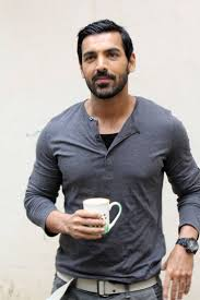 102 best john abraham images on pinterest john abraham