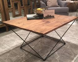 Martel Upholstery Mountain Home Style