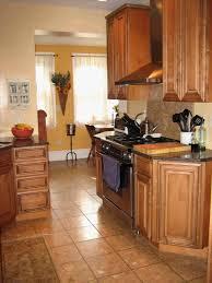 Kitchen Cabinet Decals Coffee Table Kitchen Backsplash Decals Large Size Designs