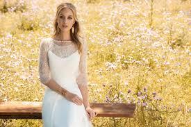 robe mariã e rennes mc mariage robes de mariées 1 place sauveur 35000 rennes