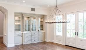tips for saving energy automated lighting and led light bulbs