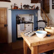 Country Style Homes Interior 117 Best Country Cottages Homes U0026 Interiors Images On Pinterest