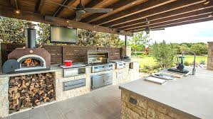 houzz home design kitchen endearing kitchen outdoor houzz home design inspirations in find