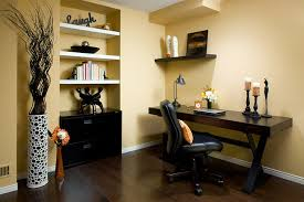 office at home deelat blog tips to help you create your own home office