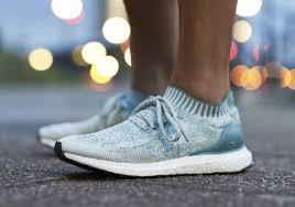 light blue adidas ultra boost adidas ultra boost uncaged navy blue sneakernews com